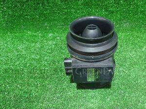 Датчик расхода воздуха на Toyota Celsior UCF11 UCF21 22250-50060