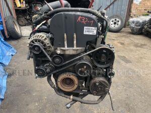 Двигатель на Mazda Tribute EPEW YF 4WD