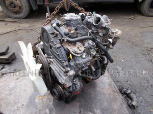 Двигатель на Toyota Town Ace Noah CR52 3CE