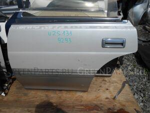 Дверь на Toyota Crown UZS131, JZS131, GS130 1UZ