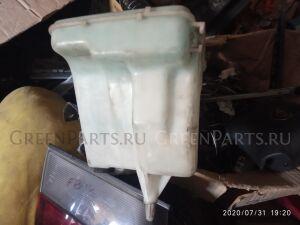 Бачок омывателя на Toyota Corolla AE100, AE101, AE104, AE110, AE111, AE114, CE100, C