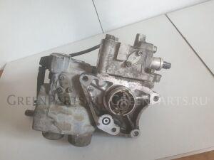 Тнвд на Mitsubishi Galant EA3W, EC3W, EA3A, 4G64 MD351018