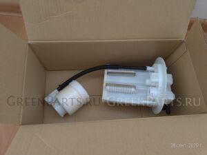 Фильтр топливный на Toyota 77024-75010 77024-47090 77024-02320 77024-05010