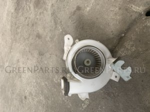 Мотор охлаждения батареи на Toyota Prius NHW20 1NZ-FXE