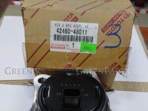 Подшипник ступицы на Toyota Camry ACV40,GSV40 42460-48011