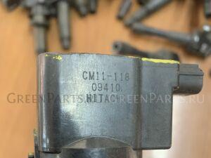 Катушка зажигания на Honda Insight ZE2 LDA CM11-118,CM11-119