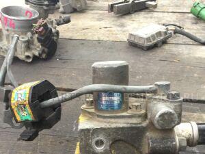 Тнвд на Mitsubishi Galant EA3AEA3WEC3A 4G64 MD348491