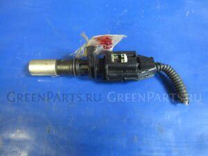 Датчик положения коленвала на Toyota Ractis NCP100/NCP105 1NZFE 90919-05045 / 32823-20410