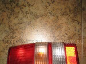 Стоп на Mitsubishi Pajero Mini H58A 114-6311