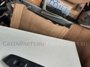 Блок управления стеклоподъемниками на Toyota Probox NCP51NCP55NCP59