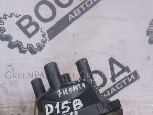 Трамблер на Honda Capa GA4 D15B