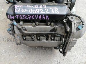 Двигатель на Subaru Legacy BPE BLE EZ30