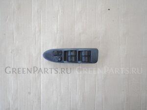 Блок управления стеклоподъемниками на Toyota Corolla AE-100 5A-FE