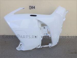 Бампер на Lexus UX200 MZAH10, MZAH15 M20AFXS