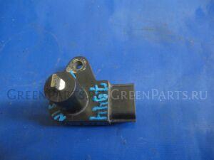 Датчик положения коленвала на Nissan Cefiro A32/PA32/HA32 VQ20DE/VQ25DE/VQ30DE 23731-35u00