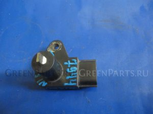 Датчик положения коленвала на Nissan Cefiro Wagon WA32/WPA32/WHA32 VQ20DE/VQ25DE/VQ30DE 23731-35u00