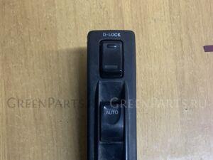 Блок управления стеклоподъемниками на Suzuki Escudo TD01W