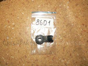 Датчик детонации на Daihatsu KF-VE 89615-20090