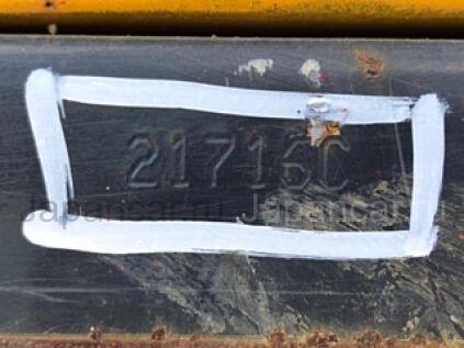 Самосвал гусеничный YANMAR C30R-2 2008 года во Владивостоке