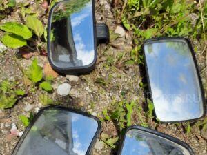Зеркало HINO