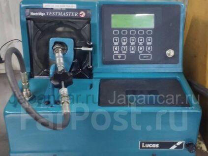 Услуги автосервиcа, продажа и диагностика топливной аппаратуры. во Владивостоке