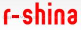 R-Shina логотип