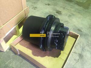 Бортовая передача / гидромотор хода / редуктор ход на IHI
