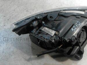 Фара на Audi Q7