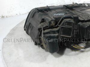 Фара на Audi A6 универсал