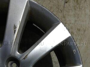 Диск литой на Mazda Cx-9 внедорожник