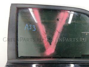 Дверь задняя на Kia Sportage внедорожник