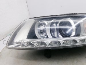 Фара на Audi A6 СЕДАН