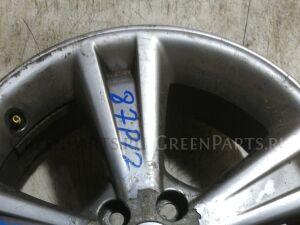 Диск литой на Lexus RX внедорожник