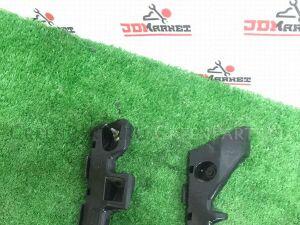 Крепление бампера на Mazda CX-3 DK5AW S5-DPTS
