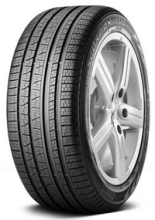 Шины 275/50 R20 Pirelli Scorpion Verde All Season Eco 109H (MO)