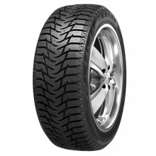 Шины 225/50 R17 Sailun Ice Blazer WST3 98T XL