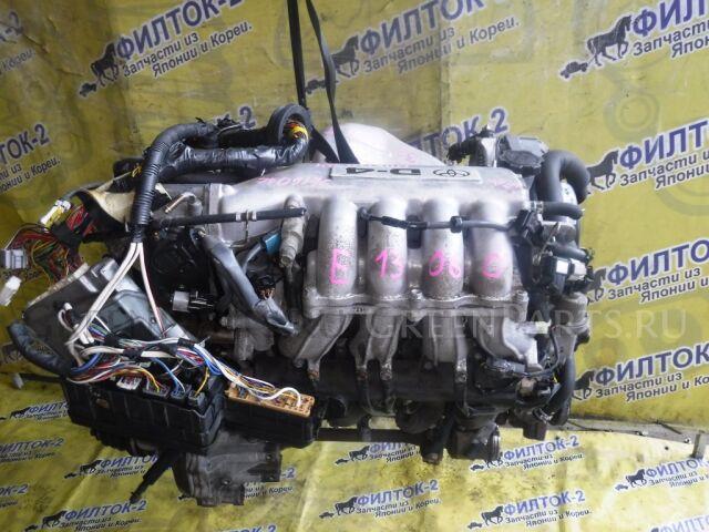 Двигатель на Toyota Premio ST210 3S-FSE