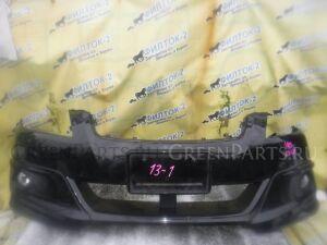 Бампер на Subaru Exiga YA9 EJ253