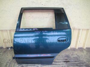 Дверь на Toyota Caldina ST195 3S-FE