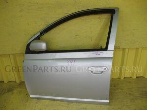Зеркало на Toyota Vitz SCP10 1SZ-FE