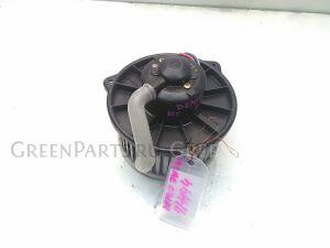 Мотор печки на Mazda Demio DW3W B3