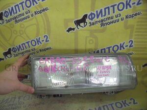 Фара на Mazda Bongo SSE8W FE-E 001-4053