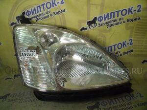 Фара на Honda Civic EU2 D15B P1529