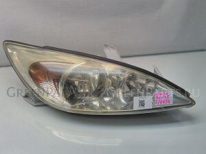 Фара на Toyota Camry ACV35 2AZ-FE 3364