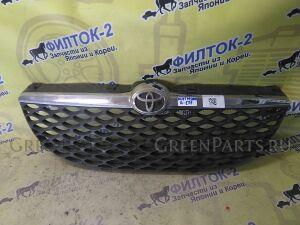 Решетка радиатора на Toyota Duet M100A EJ-VE 5311197403