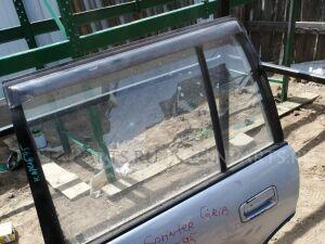 Дверь на Toyota Sprinter Carib AE95 4AFE