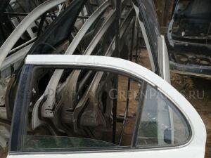 Дверь на Toyota Sprinter AE100 5AFE