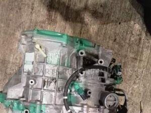 Кпп автоматическая на Toyota Corona Premio ST210 3SFSE