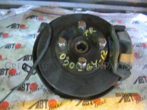 Ступица на Toyota Ist NCP60/NCP61/NCP65 1NZ
