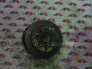 Ступица на Toyota Scepter SXV15W/VCV15W/SXV10/VCV10/VCV15 5S
